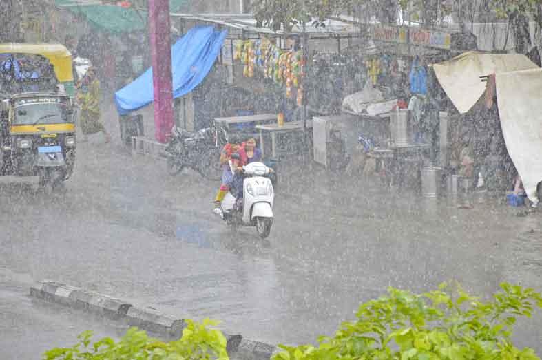 Image result for વરસાદ
